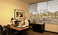 Office space in 3131 East Camelback Road, Suite 200