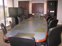 Office space in 3200 West End Avenue, Suite 500