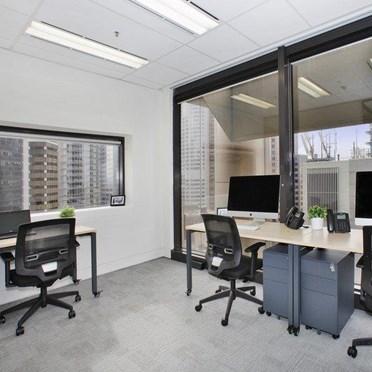 Office space in Level 16 & 17, 9 Castlereagh Street