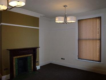 Office space in 16 Kingsway
