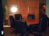 Office space in 3960 Howard Hughes Parkway, Suite 500