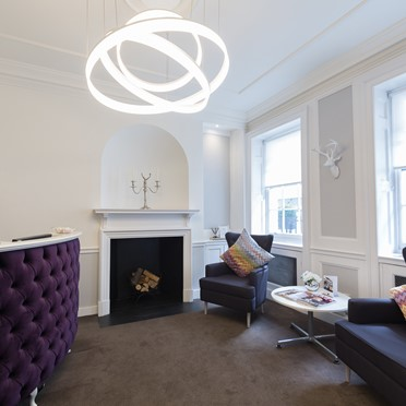 Office Spaces To Rent, Queen Street, Mayfair, W1J, Main