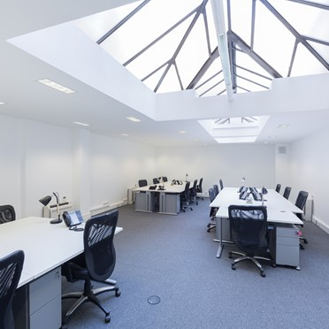 Office Spaces To Rent, Queen Street, Mayfair, W1J, 1