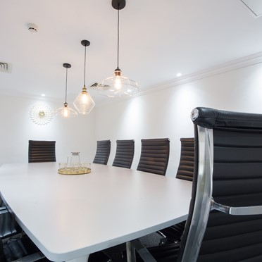 Office Spaces To Rent, Queen Street, Mayfair, W1J, 2