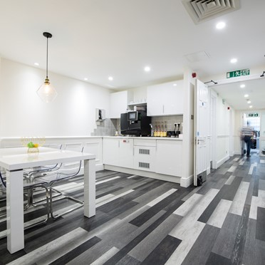 Office Spaces To Rent, Queen Street, Mayfair, W1J, 3