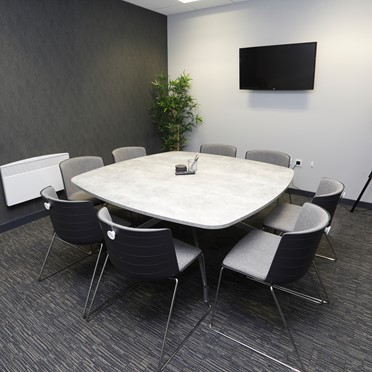 Compare Office Spaces, Oxford Business Park South, Oxford, OX4, 2