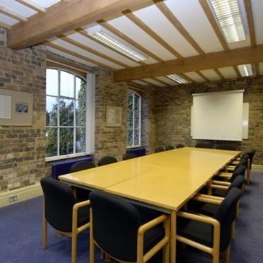 Office space in Meadowside Meadowside