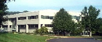 Office space in 4400 Route 9 South