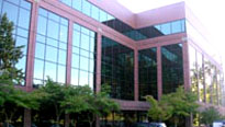 Office space in Kruse Way, 4800 SW Meadows Road, Suite 300