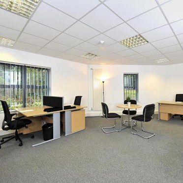 Serviced Office Spaces, Butterfield, Great Marlings, Luton, LU2, 2