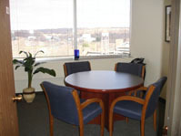 Office space in 50 Main Street, Suite 1000