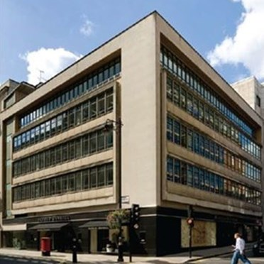 Serviced Office Spaces, Jermyn Street, London, , SW1Y, Main