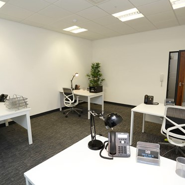 Compare Office Spaces, Oxford Business Park South, Oxford, OX4, 3