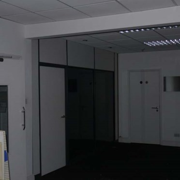 Office space in Friar Gate, 70 Friar Gate