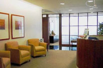 Office space in 520 White Plains Road, Suite 500