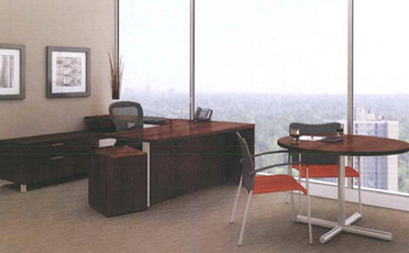 Office space in 8333 N.W. 53rd Street, Suite 450