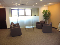 Office space in 55 Madison Avenue, Suite 400