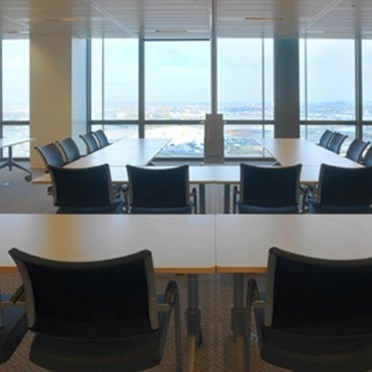 Office Spaces To Rent, Canada Square, Canary Wharf, E14, 3