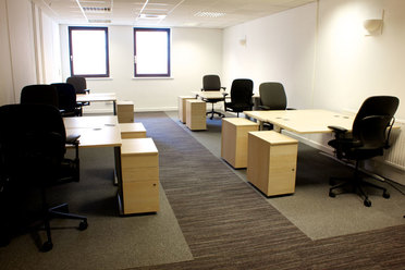 Office space in 34 Park Cross Street