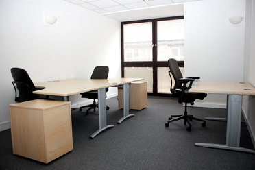 Office space in 34 Park Cross Street