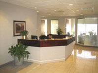 Office space in 630 Freedom Business Centre, 3rd Floor