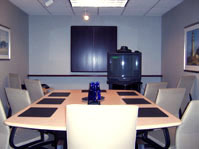 Office space in 6701 Democracy Blvd. Suite 300