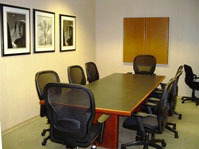 Office space in 6800 Jericho Turnpike, Suite 120W