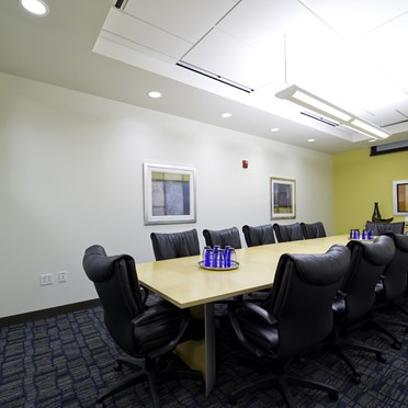 Office space in 100 Chesterfield Business Parkway, 2nd Floor
