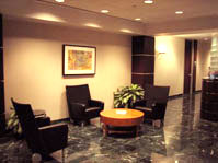 Office space in 801 Brickell Avenue, 9th Floor