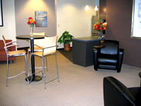 Office space in 8400 Normandale Lake Blvd.