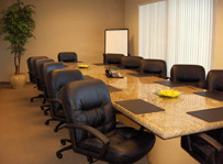 Office space in 871 Coronado Centre Drive, Suite 200