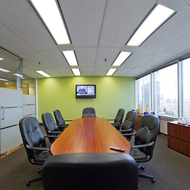 Office space in 2, Suite 750 Robert Speck Parkway
