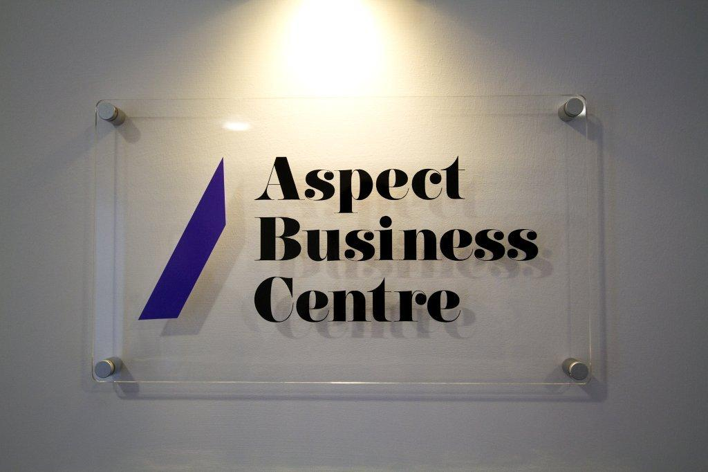Office space in Aspect Business Centre Bennerley Road