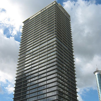 Office space in Manila Ortigas, L29, Joy Nostalg Centre, 17 ADB Avenue