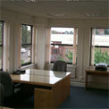 Office space in 152 - 154 Coles Green Road