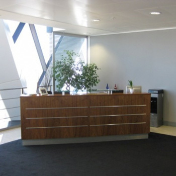 Office space in Floors 28 & 29, The Gherkin, 30 St Mary Axe
