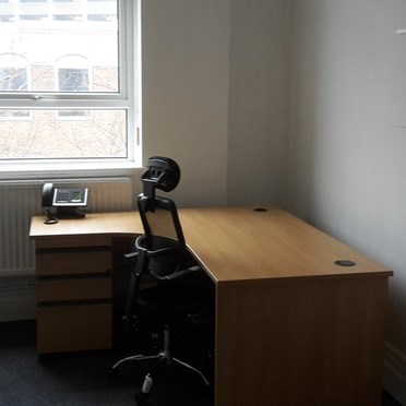 Office space in TCBC Business Centre, 22-30a Abington Street
