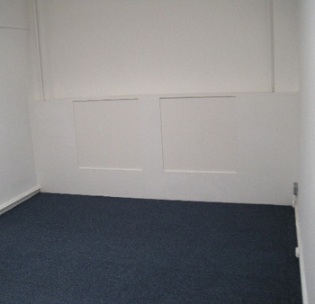 Office space in First Way Stadium Industrial Estate