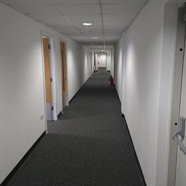 Office space in 141-147 Acre Lane