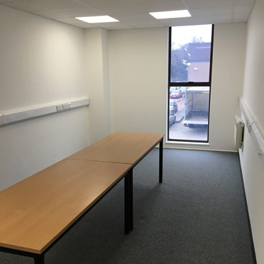 Office space in Unit 14/15 Admiralty Way