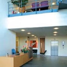 Office space in Alba Business Centre Alba Campus, Rosebank