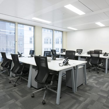 Office space in One Aldgate Aldgate