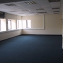 Office space in Anchor Business Centre Frankland Road, Blagrove
