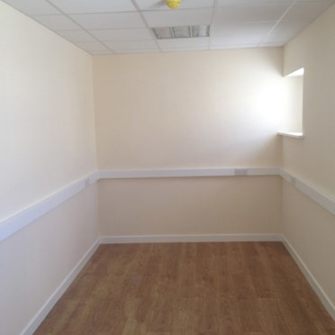 Office space in Frameline Business centre Arbour Lane