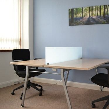 Office space in Astra House The Common