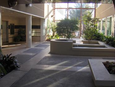 Office space in Deerwood Office Park, 111 Deerwood Road, Suite 200