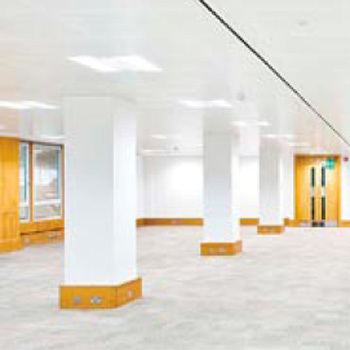 Office Spaces To Rent, Charles II Street, London, SW1Y, 2