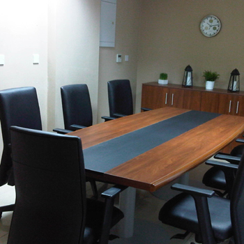 Office space in Wisdom Tower, 2 Ayios Pavlos & Kadmos Street