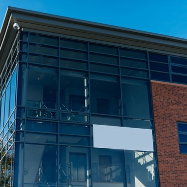 Compare Office Spaces, Wharncliffe Business Park, , Barnsley, S71, Main