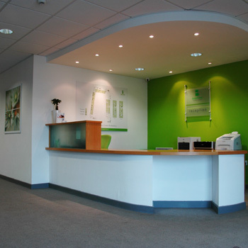 Office space in Basepoint Business Centre Oakfield Close, Tewkesbury Business Park